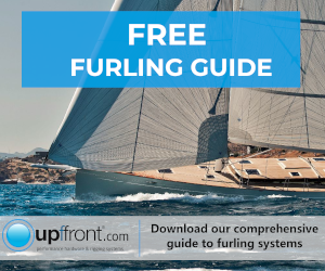 Free furling guide download 300x250