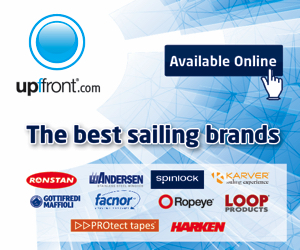 Upffront.com rigging supplies